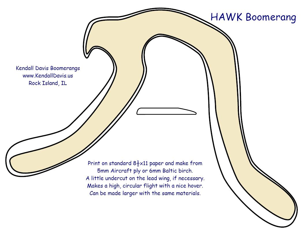 how to use a boomerang